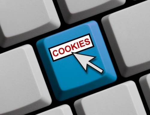 Cinco soluciones de marketing digital para que tu marca sobreviva a la muerte de las cookies